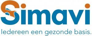 LOGO_Simavi_PMS_NL-claim