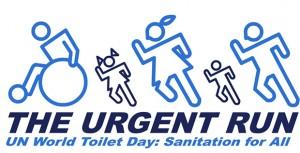 wereld_toilet_dag